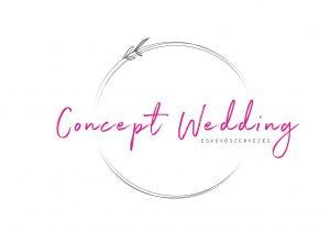 Concept Wedding